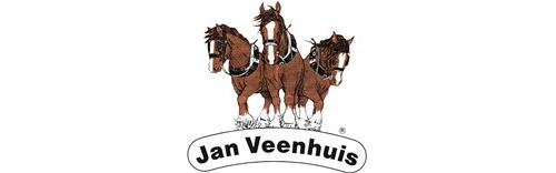 13)Veenhuis Zeewolde - Dronten