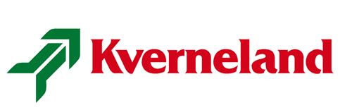 12)Kverneland