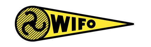 33)Wifo